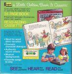 Disneybooktapeback14