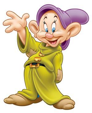 Dunga Disney Wiki Fandom Powered By Wikia