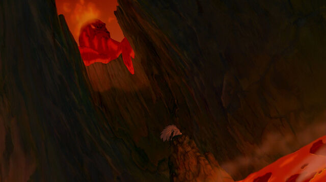File:Fantasia-disneyscreencaps com-7541.jpg