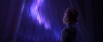 Frozen II (28)