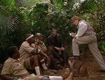 George-of-the-jungle-disneyscreencaps.com-3382