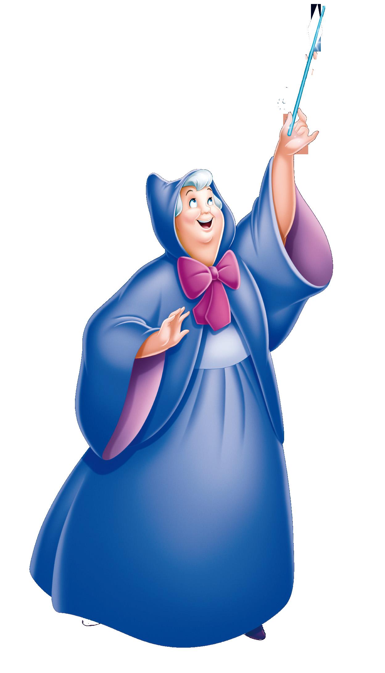 fairy godmother disney wiki fandom powered by wikia