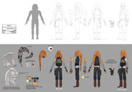 Homecoming Rebels Concept Art 01