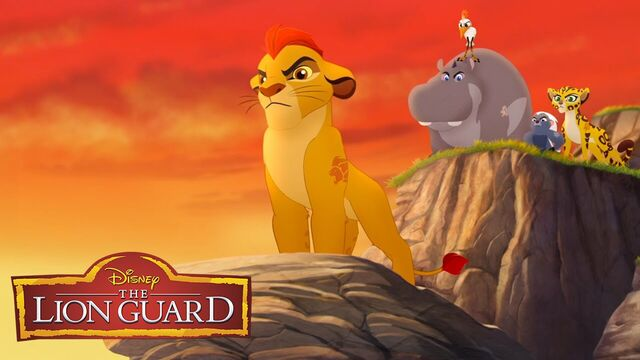 File:Lionguard234.jpeg