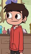 Marco-Diaz-Fan