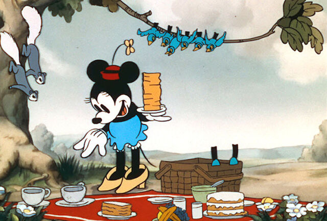 File:Mickey-and-Friends 3.jpg