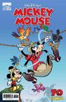 MickeyMouse issue 305