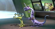 Monsters-inc-disneyscreencaps.com-5091