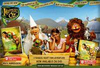 Muppets-go-com-MWOOa