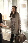 Once Upon a Time - 6x02 - A Bitter Draught - Publicity Images - Belle