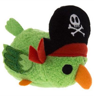 File:Parrot Tsum Tsum Mini.jpg