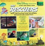 RescuersLPBack-600