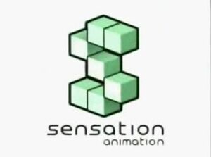 Sensation Animation 0002