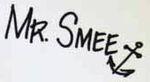 Smeeautograph