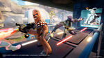 Star Wars Rebels Disney INFINITY 5