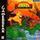 The Lion King 2: Simba's Pride GameBreak
