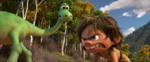 The Good Dinosaur 43