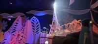 Tomorrowland (film) 77