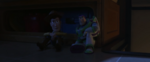 Toy Story 4 (62)