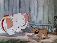 1936-mickey-elephant-07