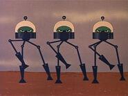 1957-mars-au-dela-07