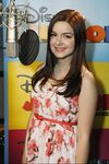 Ariel Winter behind the scenes StF