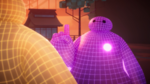 Baymax Dreams of Too Many Baymaxes (8)