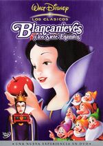 Blancanieves2001
