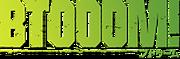 BtooomWiki-wordmark