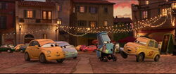 Cars2-disneyscreencaps.com-6708