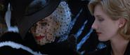 Cruella-and-Anita-1996-2