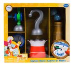 Disney-Jake-and-the-Neverland-Pirates-Hooks-Cabinet-of-Hooks