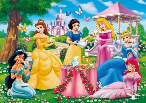 File:Disney-Princess-disney-princess-33889819-500-352.jpg