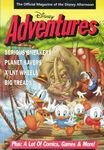 Disney Adventure -Ducktales02