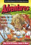 Disney Adventure -Ducktales02