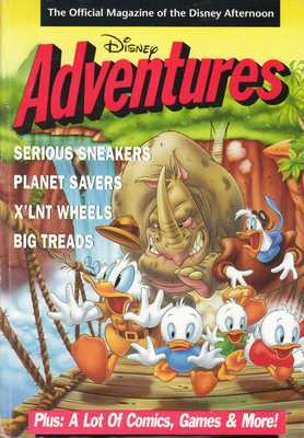 File:Disney Adventure -Ducktales02.jpg