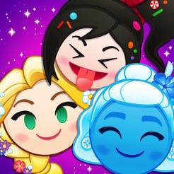 Disney Blitz Emoji Powered CollectionsWiki Item Fandom Yfbg76y