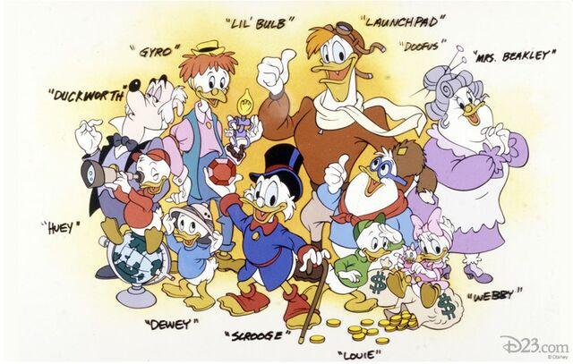 File:Ducktalescast.jpg