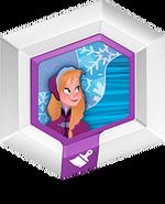 Frozen-flourish-8e8cc148c41e2ff0043973e80b56093c