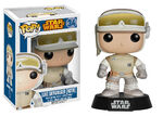 Funko Pop! Star Wars Hoth Luke