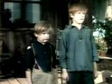 Jake y Joe Favers