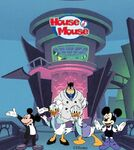 House of Mouse TV Series-217083071-large