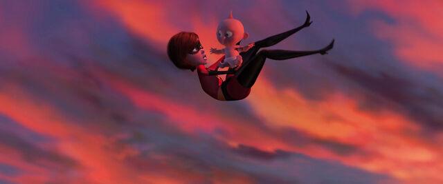 File:Incredibles-disneyscreencaps.com-12473.jpg