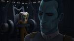 Jedi Night 03
