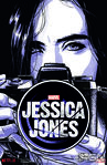 Jessica Jones - Season 2