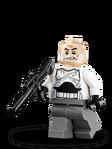LEGO Captain Rex Rebels