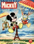 Le journal de mickey 5