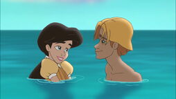 Little-mermaid2-disneyscreencaps.com-8203