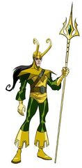Loki-0