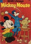 MickeyMouse issue 35